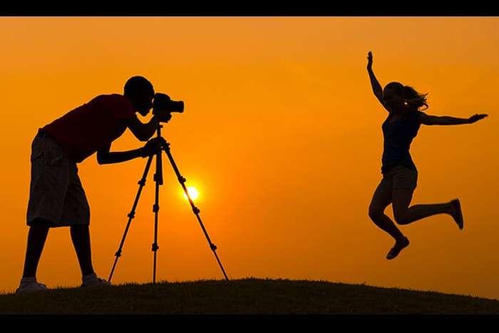 هنرجویان _ دوره ادیتور عکس _ دوره آموزش جامع ادیتوری عکس (ویژه ورود به بازار کار)